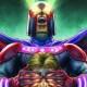 Marvel Preview: Civil War II: X-Men #4