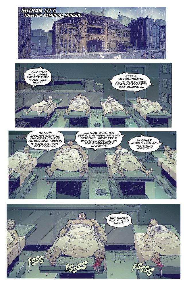 batman-7-hospital-beds