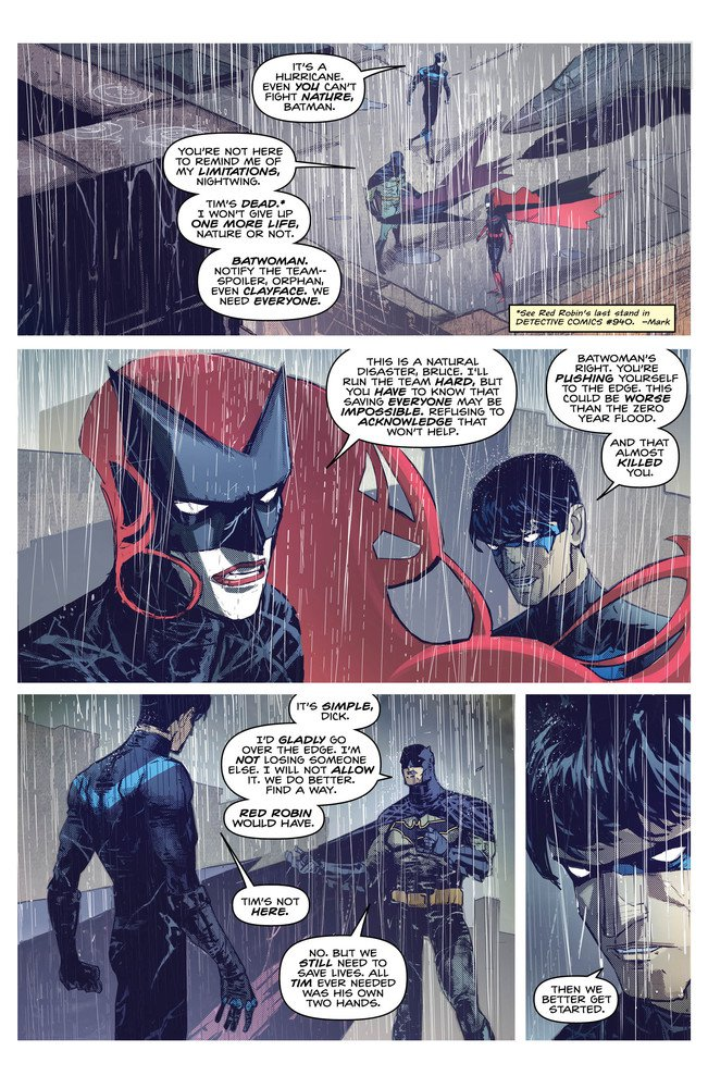 batman-7-nightwing-rain