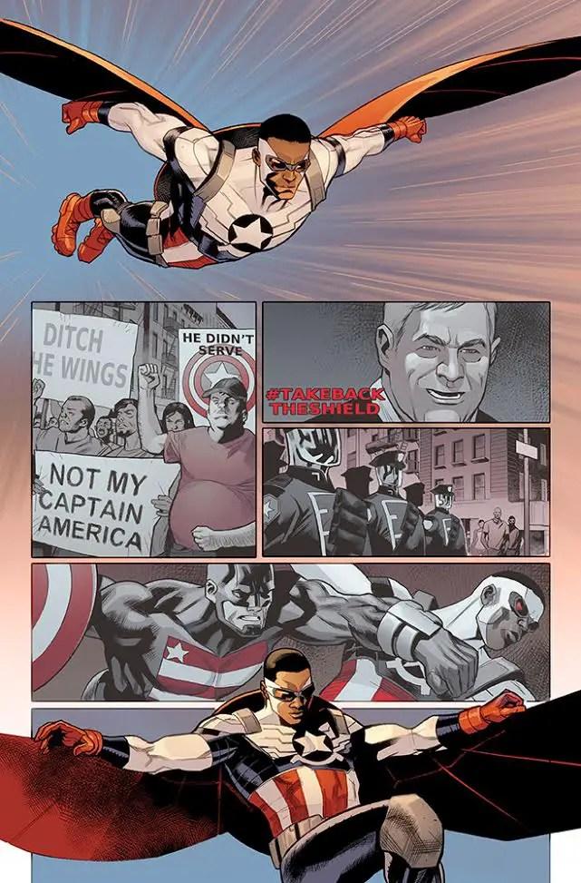 captain-america-sam-wilson-14-flying