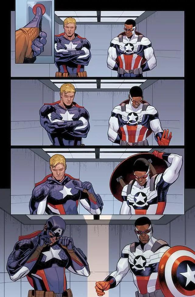 captain-america-sam-wilson-14-steve-rogers