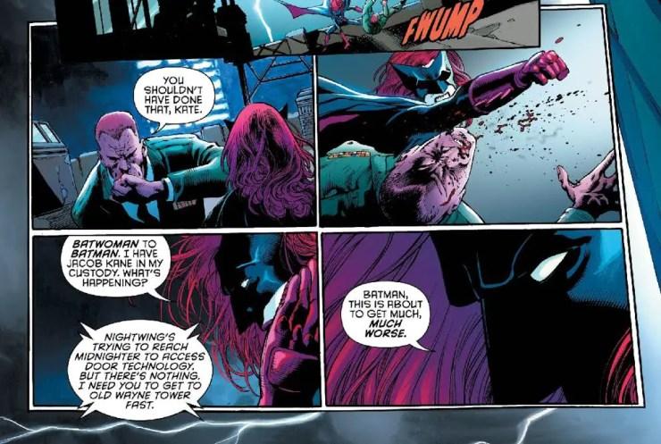 detective-comics-940-batwoman