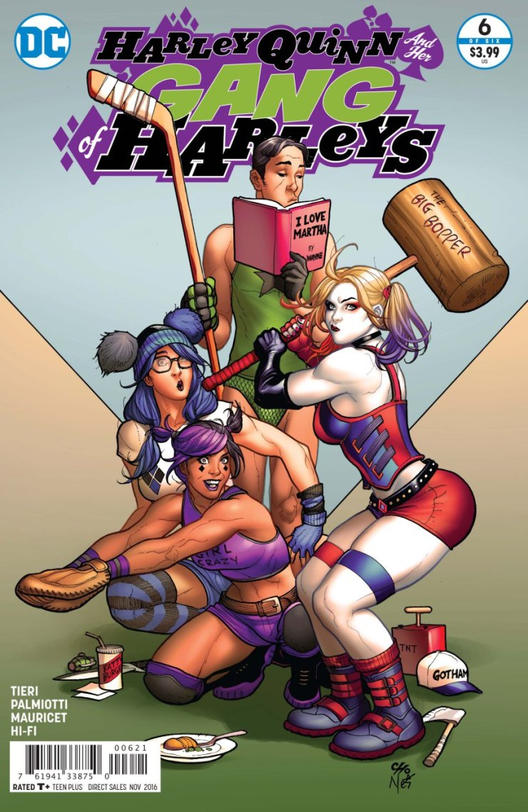 harley-quinn-and-her-gang-of-harleys-6-cover