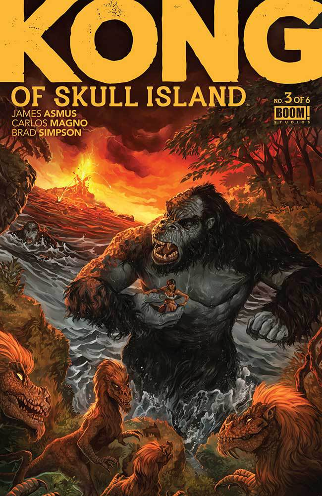 kong-of-skull-island-3-cover