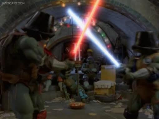 ninja-turtles-the-next-mutation-sword-fight