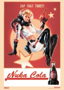 nuka-girl-poster