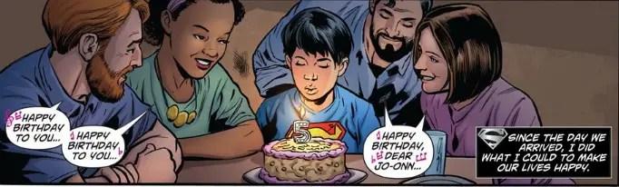 superman-lois-and-clark-jon