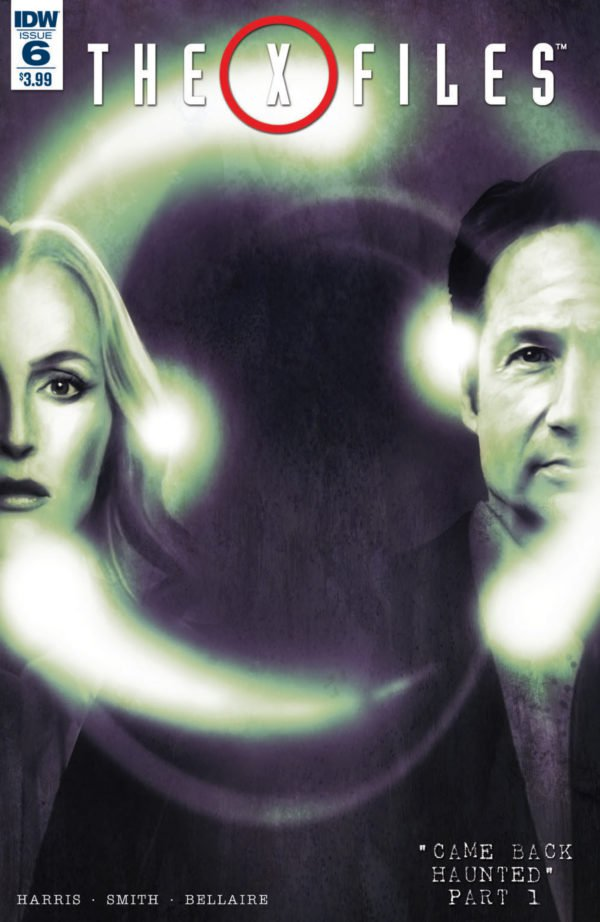 the-x-files-6-cover