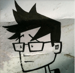 Invader Zim Interview: Eric Trueheart, Warren Wucinich and Fred Stresing Tell it Like it Is