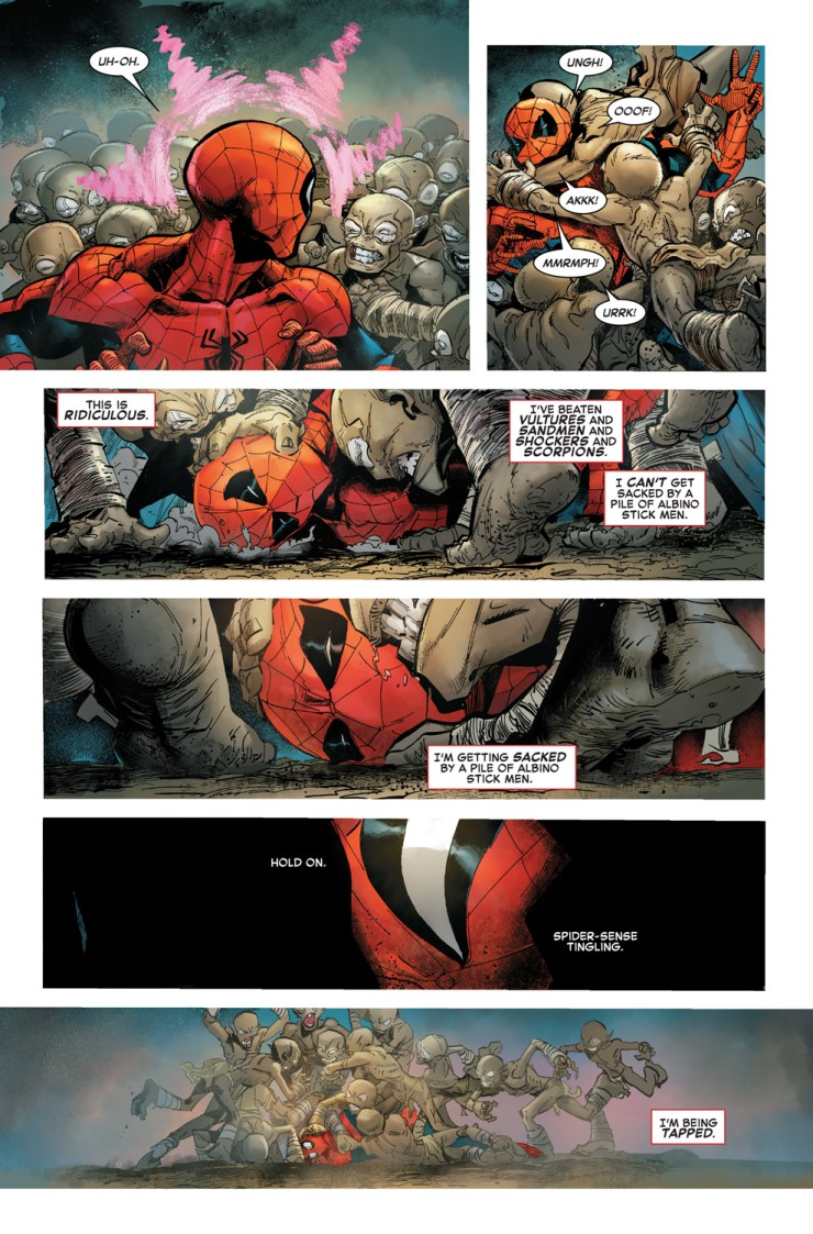 amazing_spider-man_renew_your_vows_1_preview_2