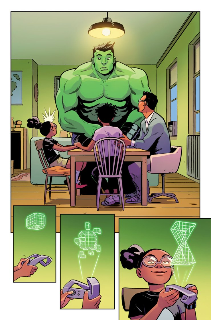 moon_girl_and_devil_dinosaur_13_preview_1