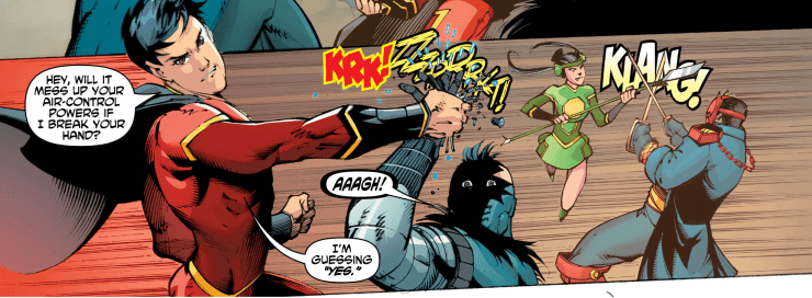 new-superman-4-002