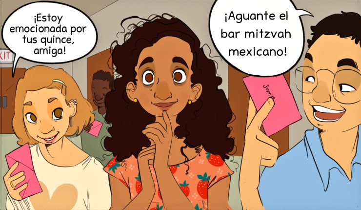 quince-promo-spanish