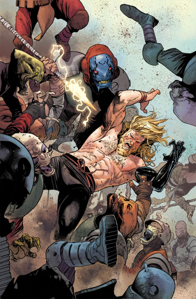 the_unworthy_thor_1_preview_2
