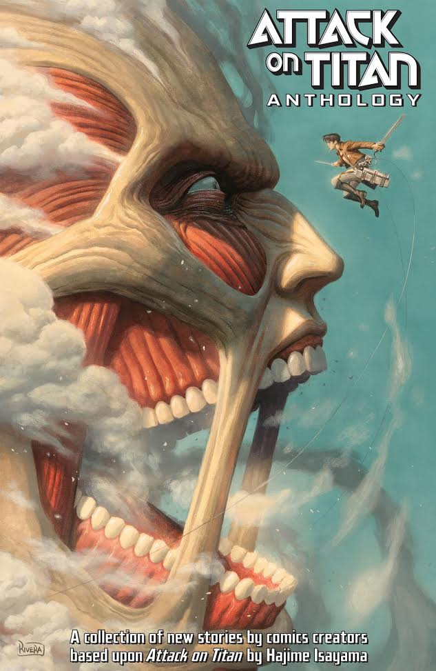 attack-on-titan-anthology-cover