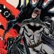 Batman #8 Review