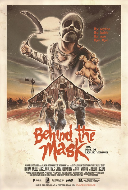 behind-the-mask-the-rise-of-leslie-vernon-poster