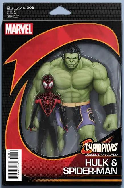 champions-2-miles-cho-hulk-cover