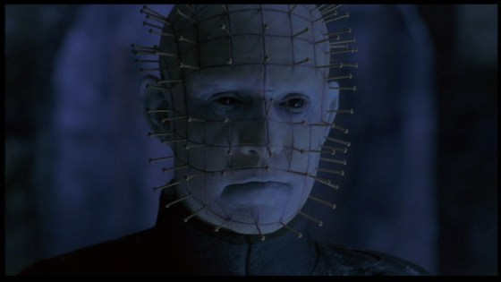 [30 Days of Halloween] Hellraiser: Deader (2005) Review