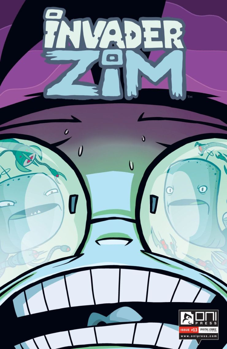 invader-zim-13-cover