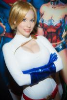 power-girl-crystal-graziano-3