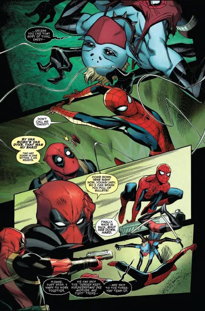 spider-man-deadpool-10-fighting-2