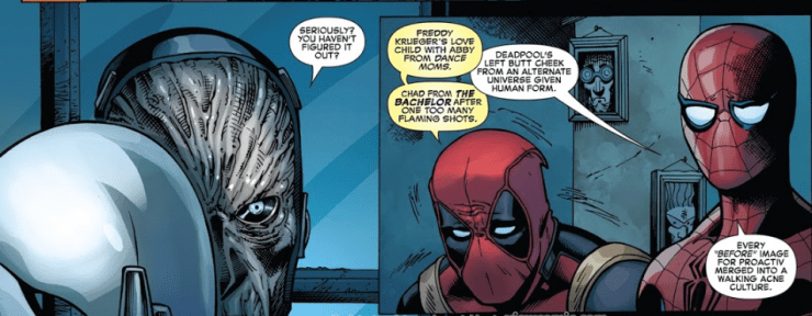 spider-man-deadpool-10-making-fun-of-patient-zero