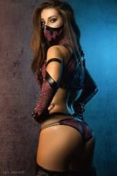 tanya-korobova-mileena-cosplay-9