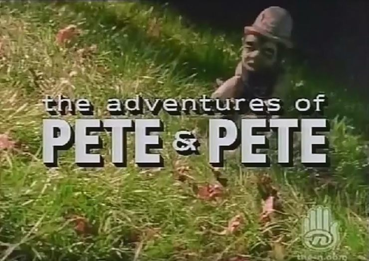 the-adventures-of-pete-and-pete-allnighter-title