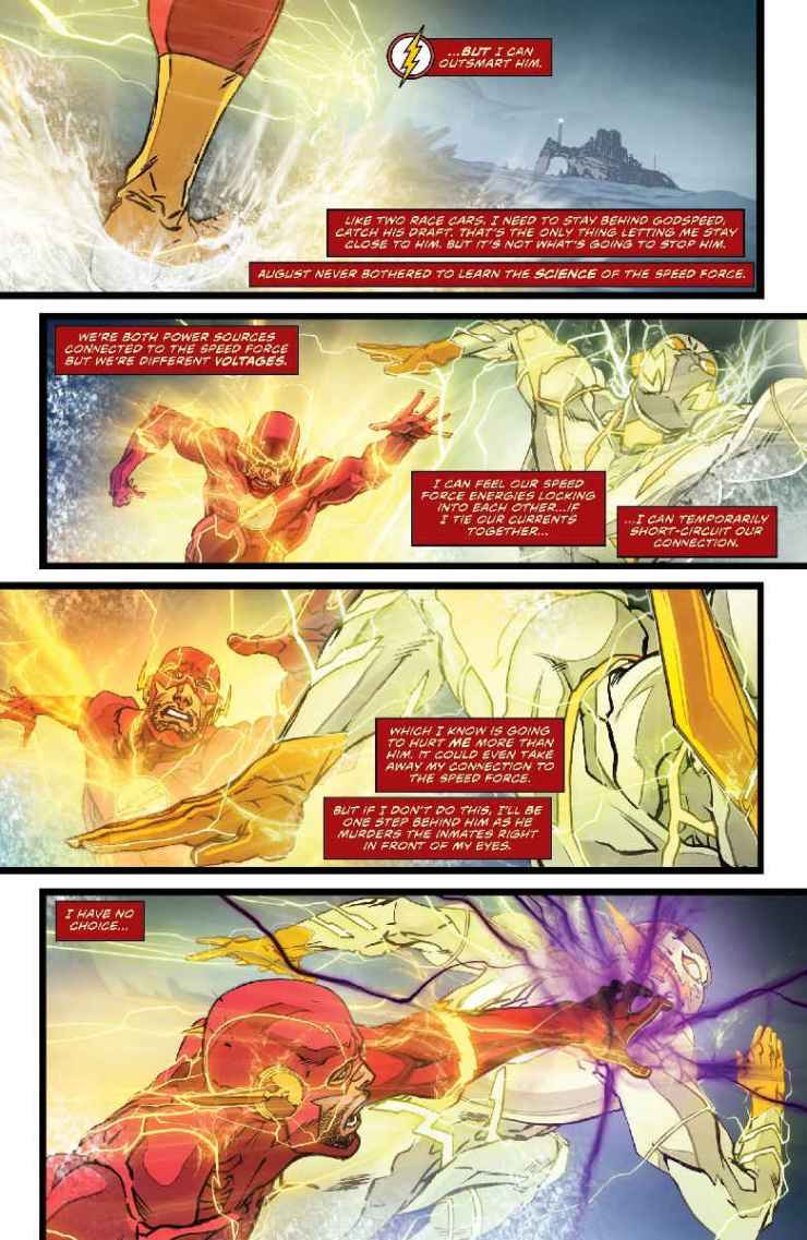 the-flash-8-fight