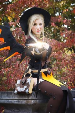 tina-kinz-witch-mercy-overwatch-2