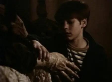 twilight-zone-gramma-boy