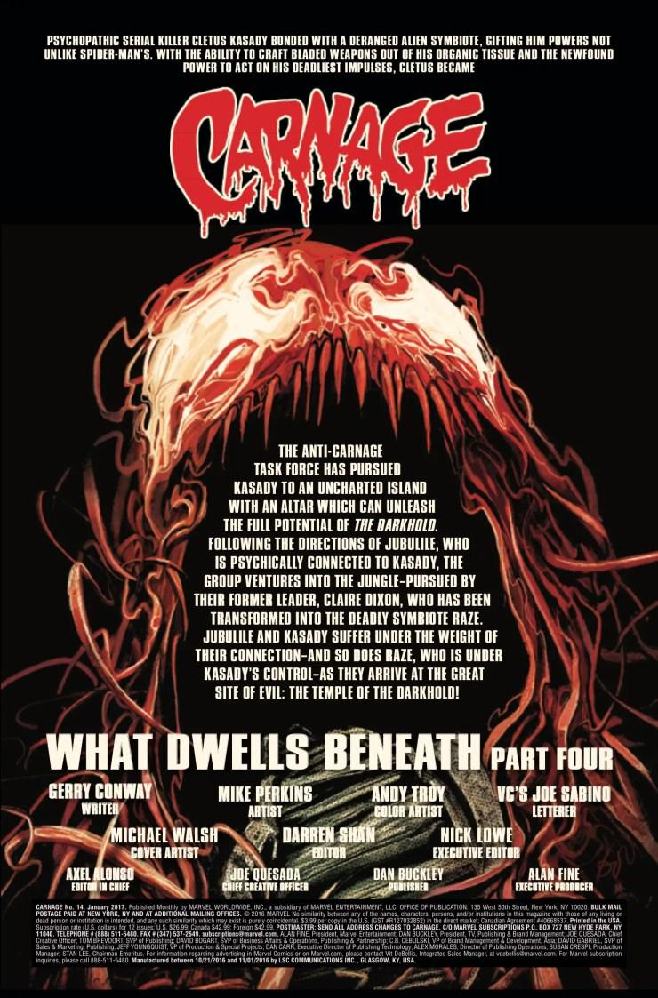 carnage2015014_int_lr2-2