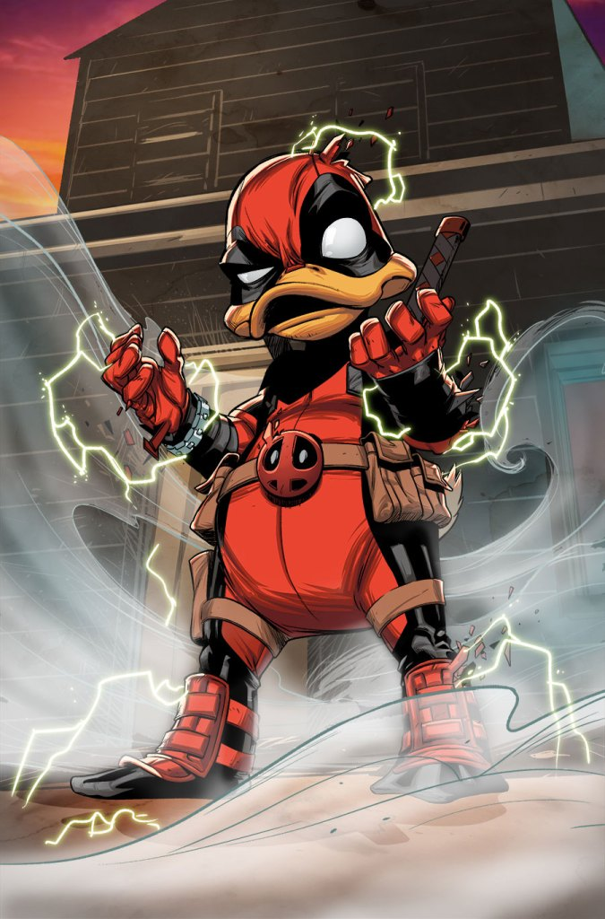 deadpool_the_duck_1_preview_4