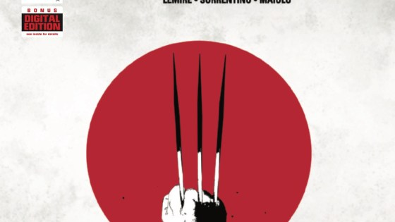 "THE FINAL CHAPTER OF ""THE LAST RONIN"" Confronted by his past and the horrors that he has faced, can LOGAN ever hope to be truly free of the WASTELANDS? Will MAUREEN forgive him if she learns the truth of who Logan used to be? Will the Silent Order succeed in their goals? Find out in ""The Last Ronin"" Part Five: The Wolverine."