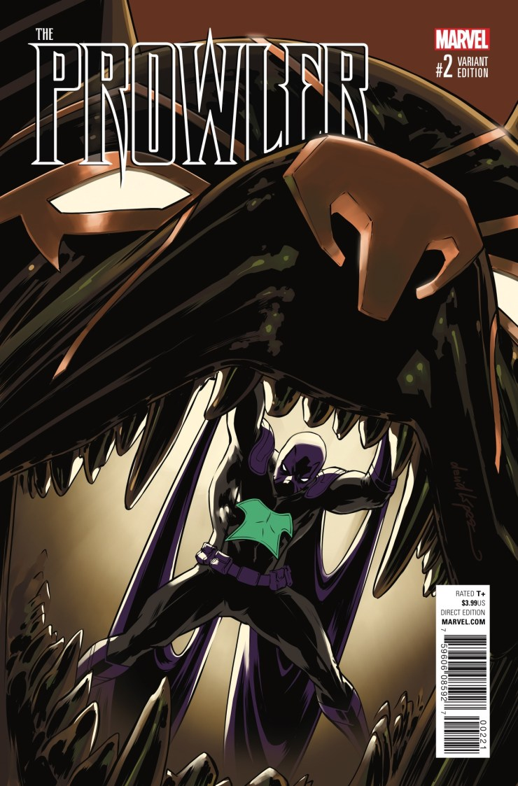 prowler2016002_int2-2