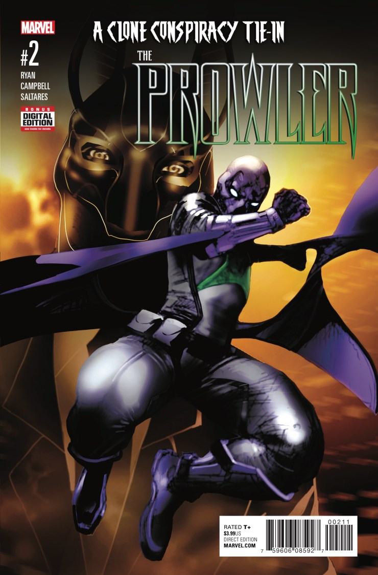 prowler2016002_int2-3