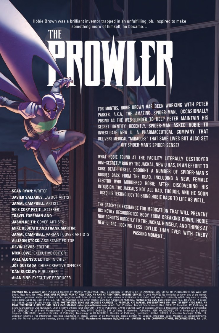 prowler2016002_int2-4