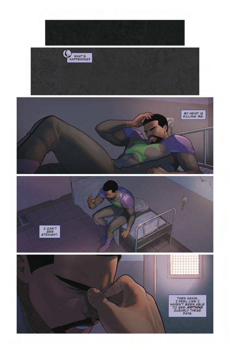 prowler2016002_int2-5