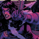 "Though the title is right there on the cover, the creators could have slapped ""or Everything You Wanted to Know about Huntress and Were Afraid to Ask"" right below it. This issue is all about Huntress, but is it good?"