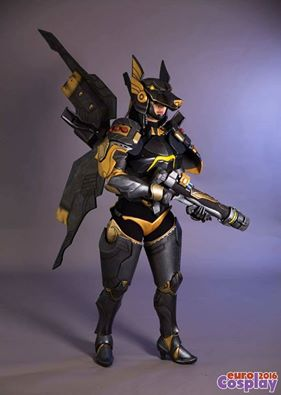 anubis-pharah-overwatch-cosplay-by-germia-3