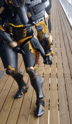 anubis-pharah-overwatch-cosplay-by-germia-boots