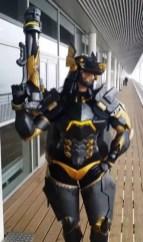 anubis-pharah-overwatch-cosplay-by-germia-gun