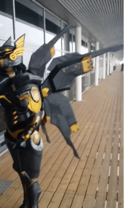 anubis-pharah-overwatch-cosplay-by-germia-wings