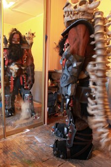 blackhand-smirka-cosplay-5