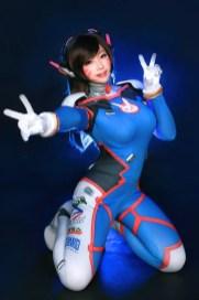 d-va-cosplay-doremi-10