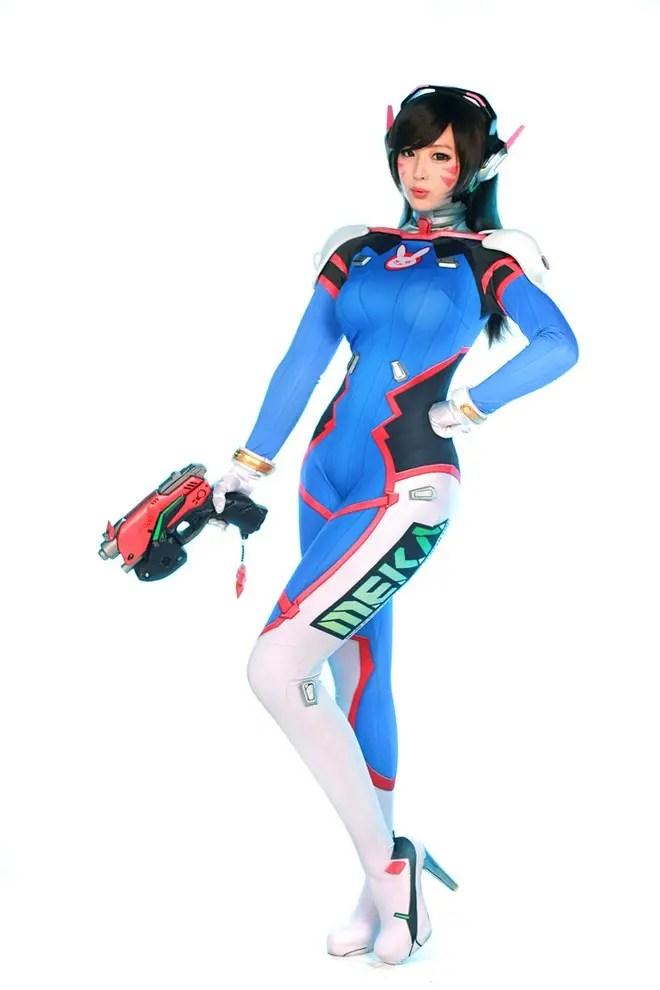d-va-cosplay-doremi-11