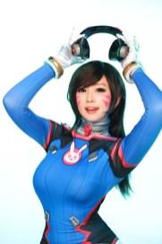 d-va-cosplay-doremi-6