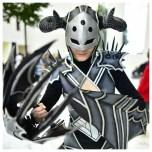 darkflame-shyvana-captain-izzy-cosplay-6