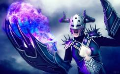 darkflame-shyvana-captain-izzy-cosplay-featured